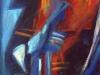 abstrakte_figur_50x50