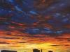 sun_rising_II
