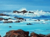 islas_cies_vigo_I